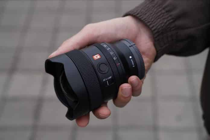 Sony FE 14mm F1.8 G Master - 2_TechnoSports.co.in