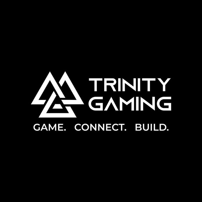 Trinity Gaming