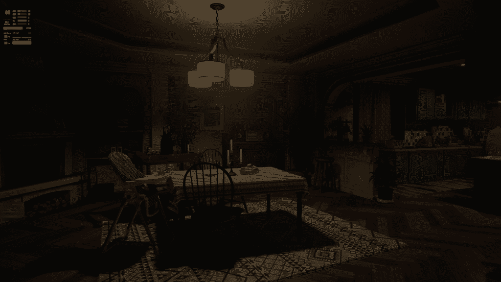 Gameplay Review of Resident Evil Village