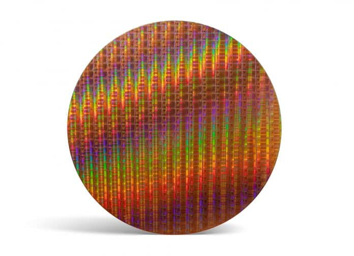 Intel launches vPro® H-series processors for commercial usage