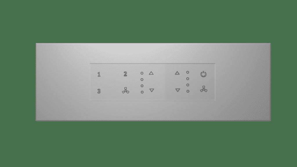 WhiteLion Switches (3)_TechnoSports.co.in