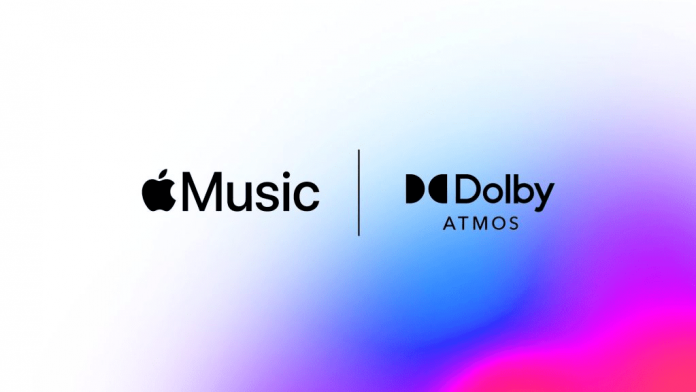 Why Apple Music's Spatial Audio with Dolby Atmos' support might cause disappointment_TechnoSports.co.in