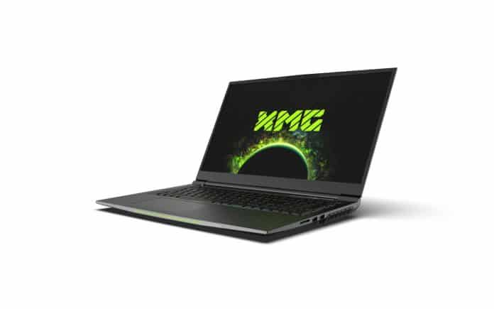 XMG Has Confirmed the NEO 15 and NEO 17 Featuring Intel Core i7-11800H and GeForce RTX 3080 165W