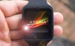 Sony SmartWatch 4 and Xperia Watch speculation intensifies after a comment
