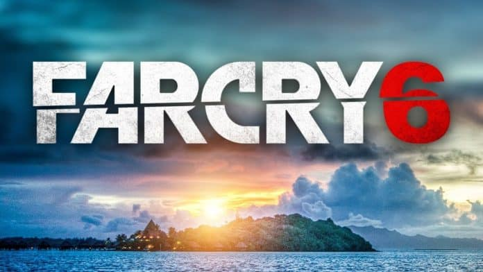 All We Know About Ubisoft's Far Cry 6