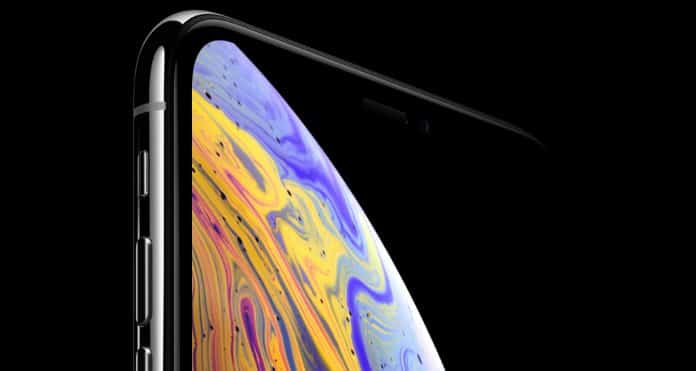Apple turns to Samsung for its 120Hz OLED screens for the iPhone 13 lineup
