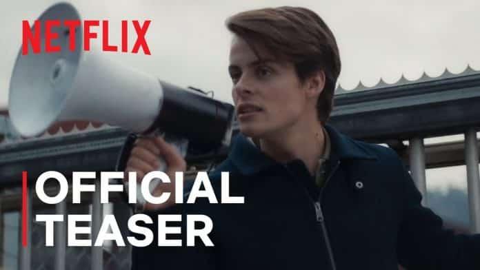 """Ragnarok (Season 2)"": All Details about Netflix's new Thunder God series"