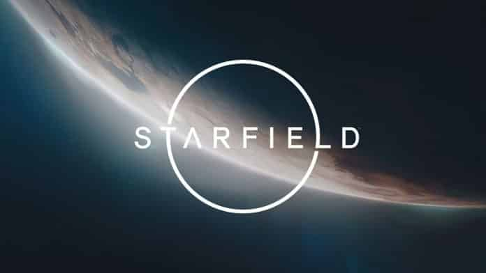 Jeff Grubb says Starfield will be an Xbox and PC Exclusive