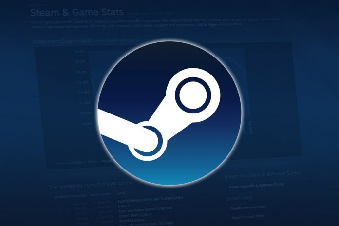 Wolfire Games files antitrust lawsuit against Valve