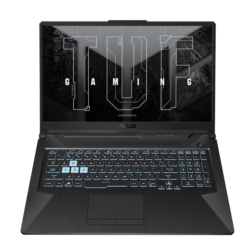 ASUS refreshes its ROG lineup with new Intel-powered Zephyrus and TUF gaming laptops in India