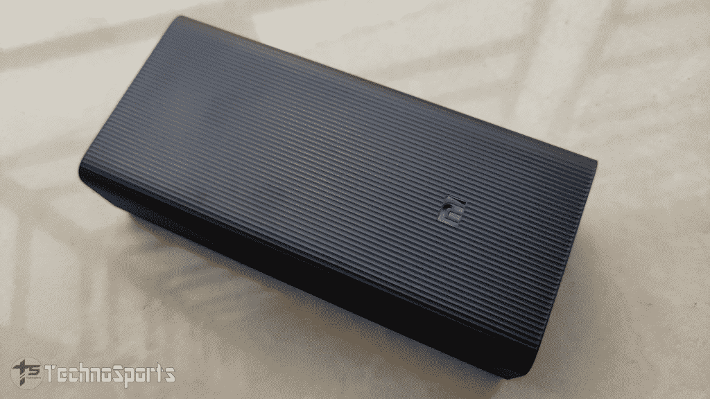 Mi Boost Pro 30000mAh Power Bank review: Absolutely powerful!