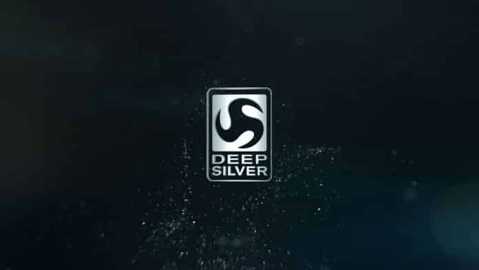 Deep Silver's games not coming to Summer Games Fest this year_TechnoSports.co.in