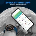 Syska Bolt SW200 – 9_TechnoSports.co.in