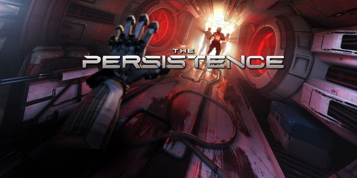 The Persistence gets both Ray Tracing and NVIDIA DLSS support