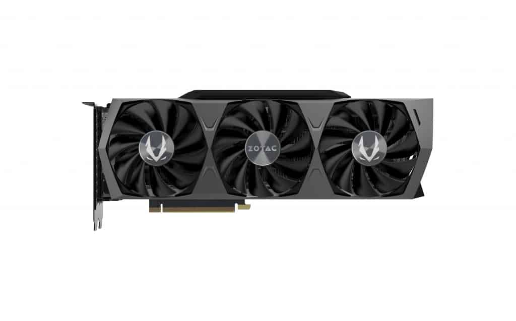 All the Zotac RTX 3All the Zotac RTX 3080 Ti and 3070 Ti series GPUs launched in India with pricing & availability080 Ti and 3070 Ti series GPUs launched in India with pricing & availability