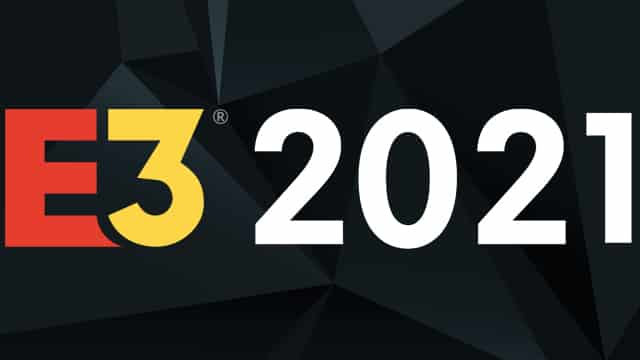 E3 Has Come Up With The Complete Schedule of This Week
