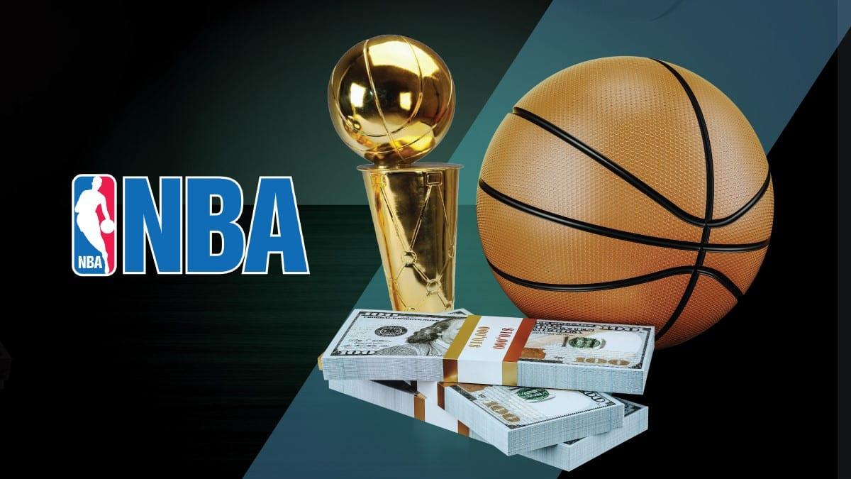 2021 NBA Finals: Best Betting Strategies to Win - TechnoSports