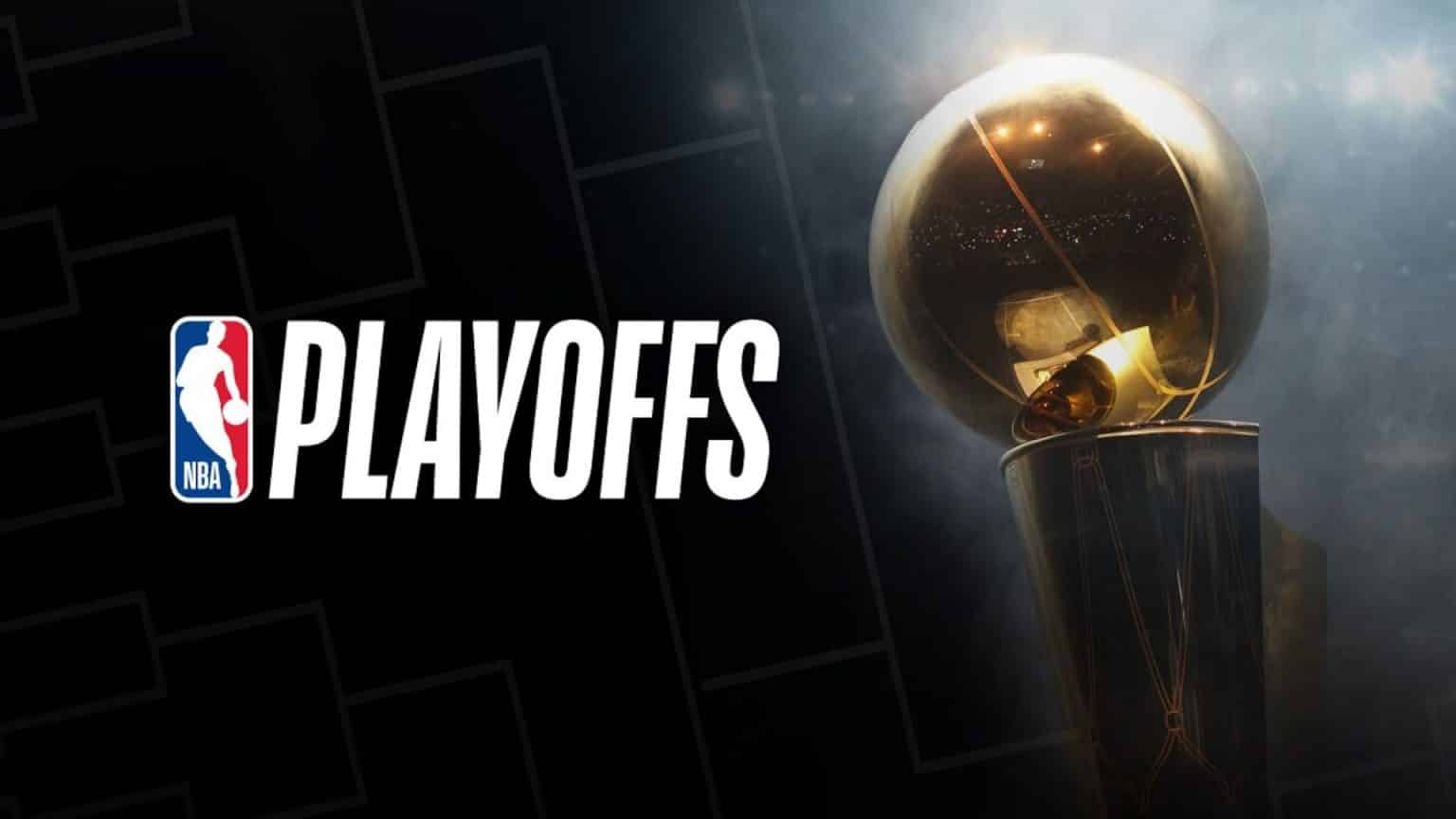 NBA Playoffs 2021: Suns eliminate Clippers with late-game ...
