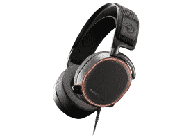 Two SteelSeries Arctis Gaming Headset deals you should check out on Amazon Prime Day