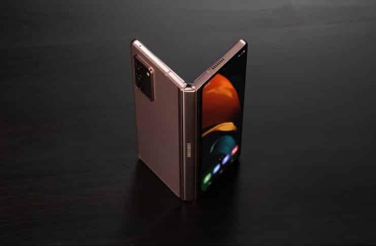 Samsung Premium Phone Deals on Amazon Prime Day